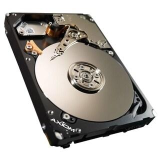 Axiom 900GB Enterprise Hard Drive - 2.5-inch SAS-II 6Gb/s 10000rpm 64