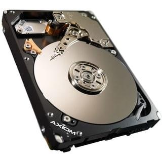 Axiom 300GB Enterprise Hard Drive - 2.5-inch SAS-II 6Gb/s 10000rpm 16