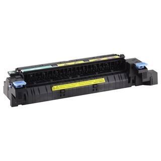 HP LaserJet 220V Maintenance/Fuser Kit|https://ak1.ostkcdn.com/images/products/7730221/P15131563.jpg?impolicy=medium