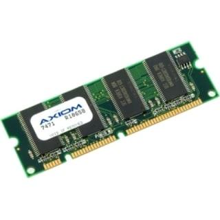 4GB VLP SDRAM Module for Cisco # SM-MEM-VLP-4GB