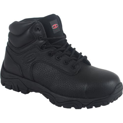 Women's Iron Age Black Trencher Lace-Up Athletic Shoes