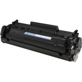 Rosewill RTCA-Q2612A Toner Cartridge - Alternative for HP (Q2612A) -