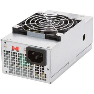Rosewill Value SL-300TFX SFX12V Power Supply
