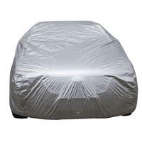 Oxgord Sunproof Outdoor Usage Car Cover
