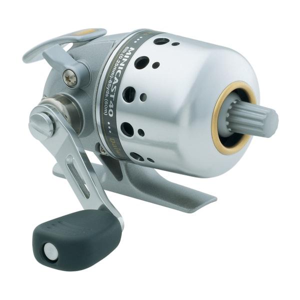 Daiwa Minicast MC40 Spincast Reel