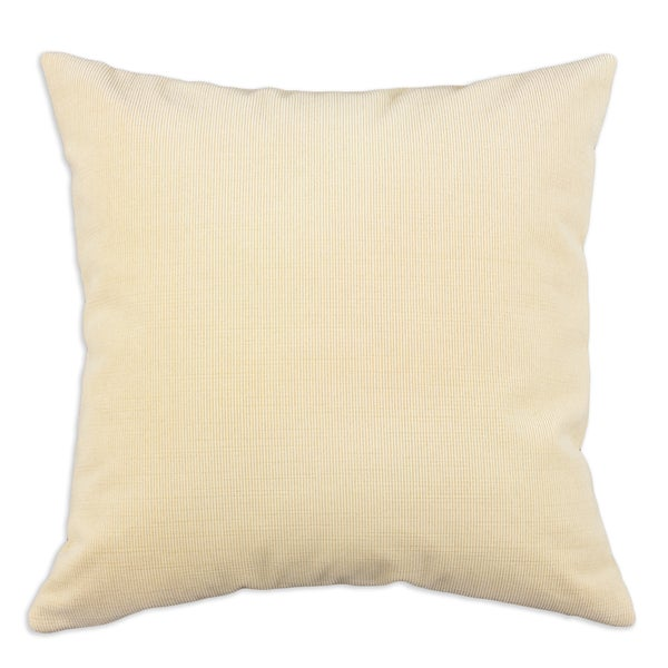 Spanish Vinalla Accent 17-inch Throw Pillows (Set of 2)