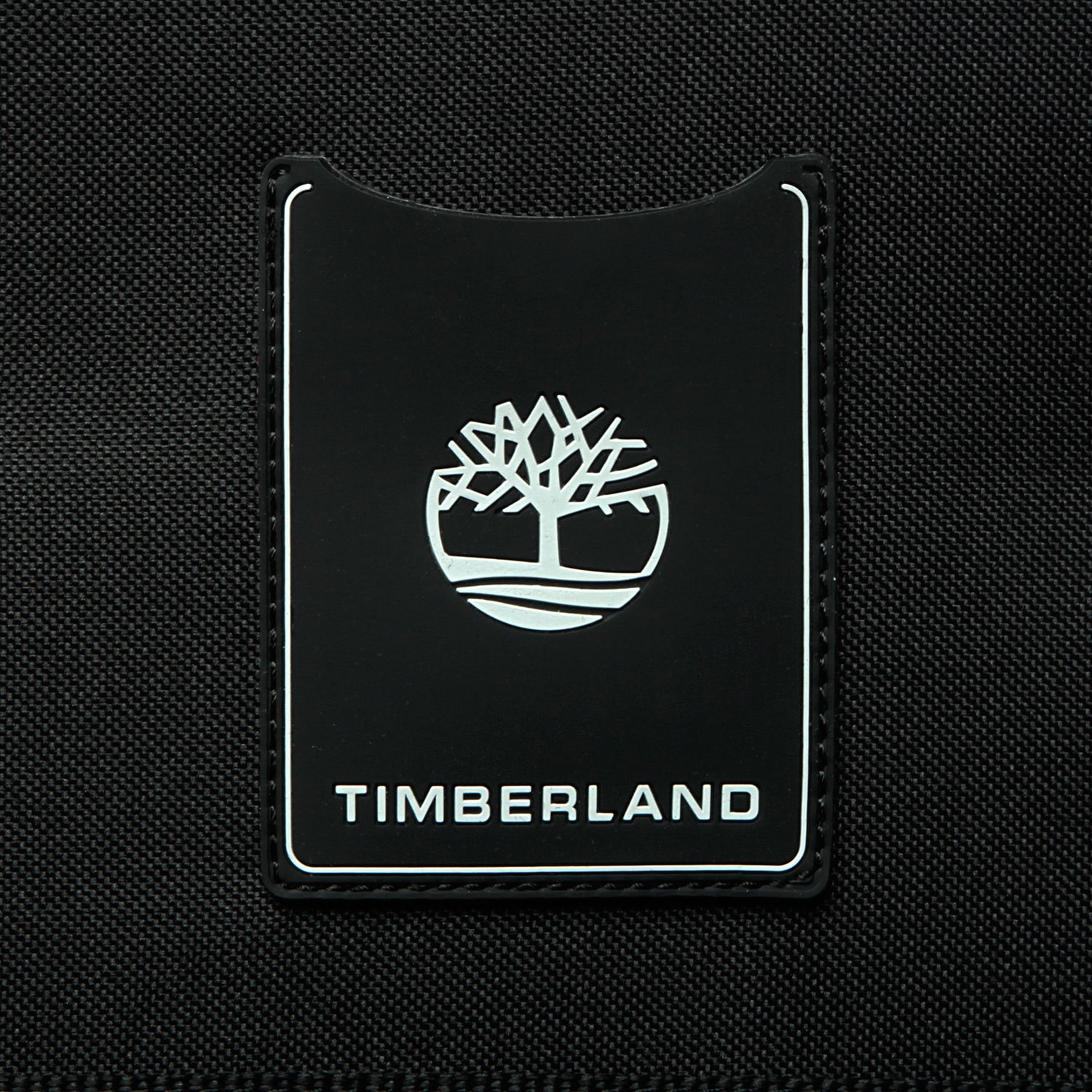 7f219491d1 Shop Timberland Claremont 28-inch Wheeled Upright Duffel Bag - Free  Shipping Today - Overstock - 7731968