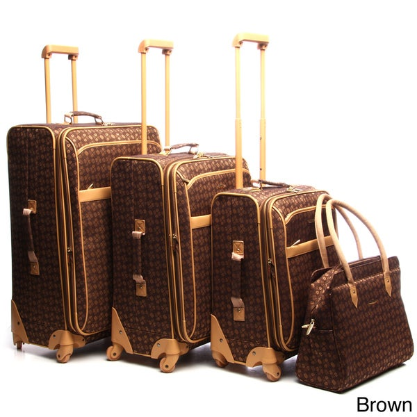 Valiant, Vintage, Virtuoso Ombre, Vital, Vitoria, Volume Max, Wavebreaker Sparkle Types: Luggage, Handbags, Wallets, Laptop bags, and more.