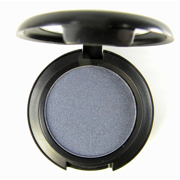 MAC Mega Metal Dandizette Eye Shadow (Unboxed)