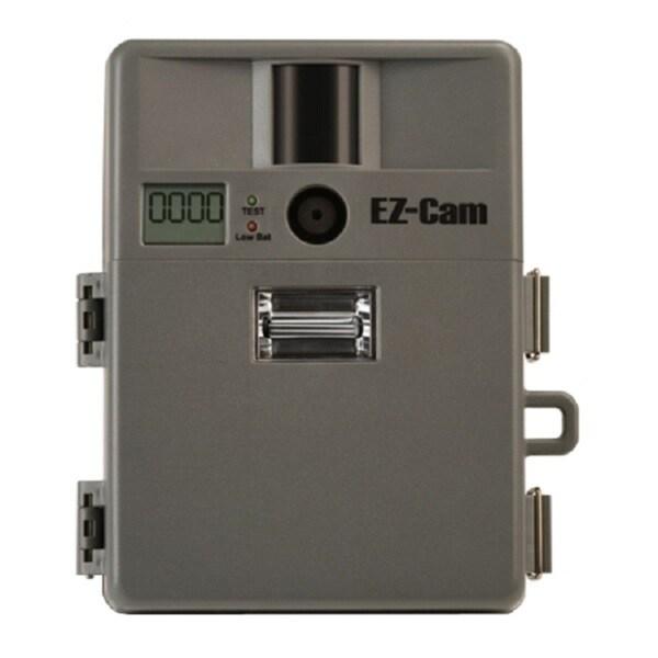 Wildview EZ-Cam 2.0 MP STC-TGLBC2 Game Camera