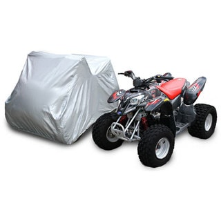 Oxgord Sunproof Outdoor ATV Cover