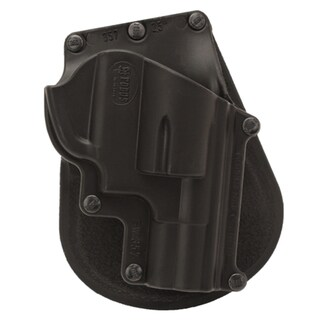 Fobus Smith And Wesson J-Frame Holster
