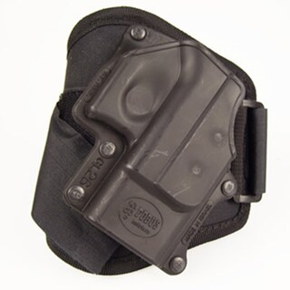 Fobus Glock 26/27/33 Ankle Holster