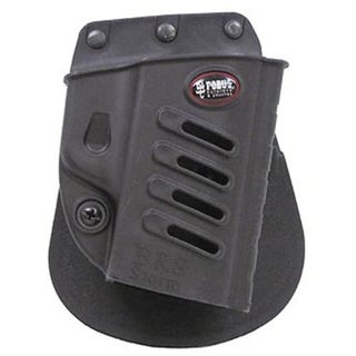 Fobus Beretta PX4 Storm Paddle Holster