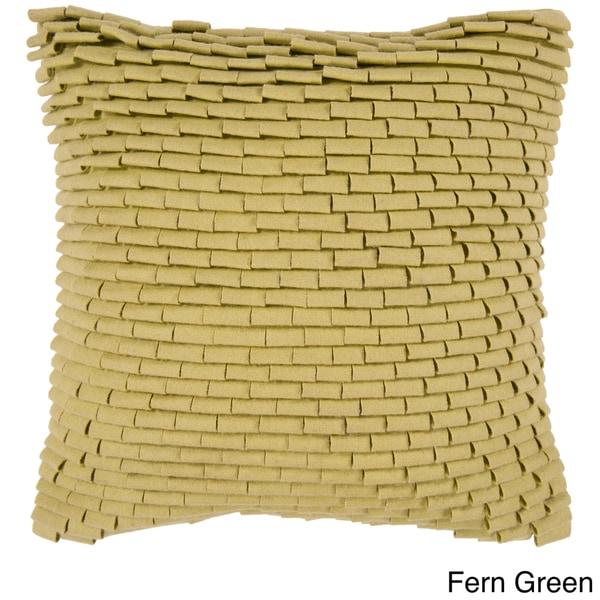 Decorative Langley Pillow