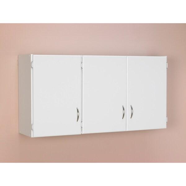 Altra Wall Storage Cabinet