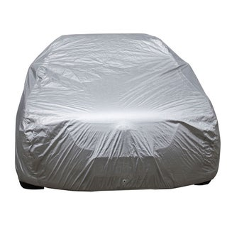 Oxgord Sunproof/ UV ProofOutdoor Usage SUV Sport Utility Cover