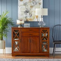 Simple Living Kendall Buffet - N/A