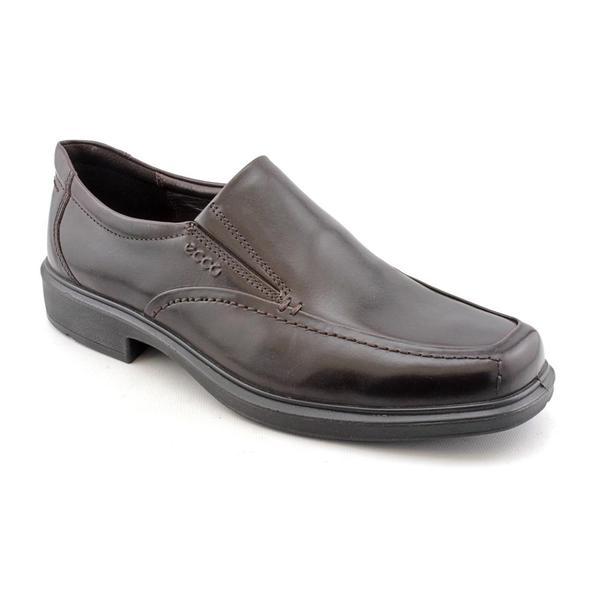 Ecco Men's '49804' Leather Dress Shoes
