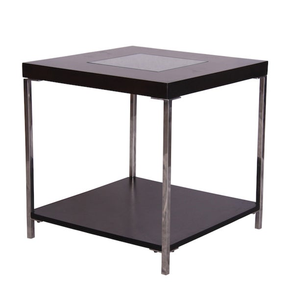 Fira End Table