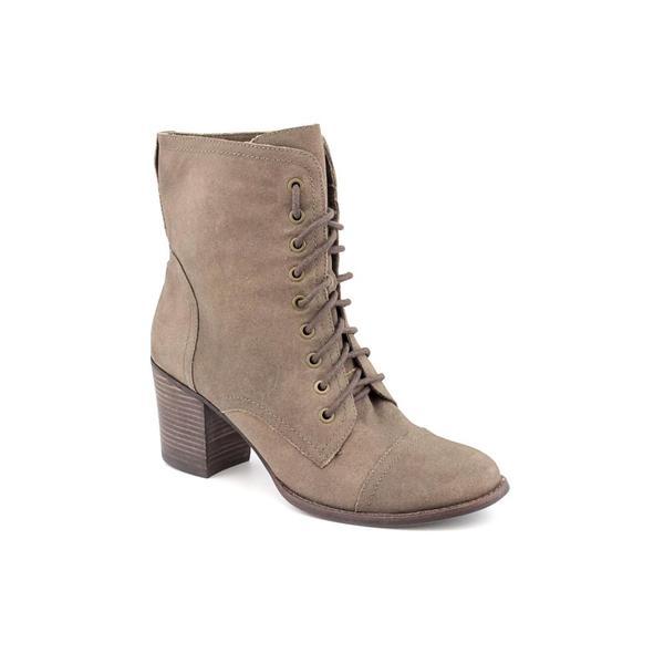 Vince Camuto Women's 'Vestas' Regular Suede Boots (Size 9.5)