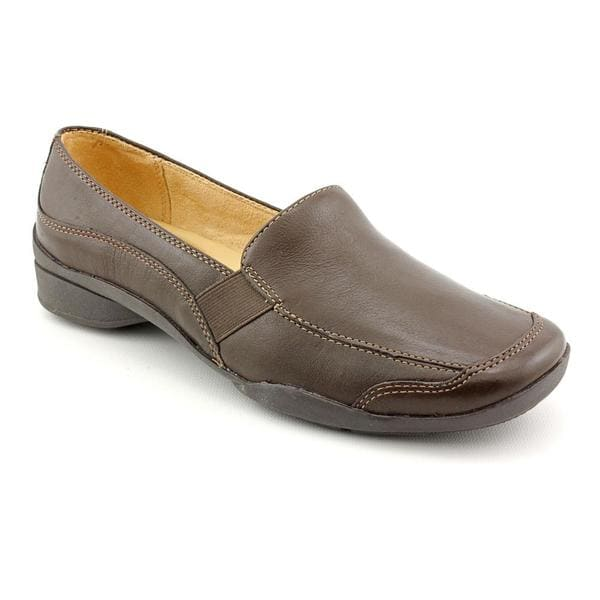 Naturalizer Women's 'Nominate' Leather Casual Shoes