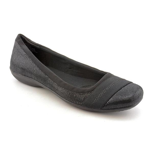Mootsies Tootsies Women's 'Dorchester' Fabric Casual Shoes