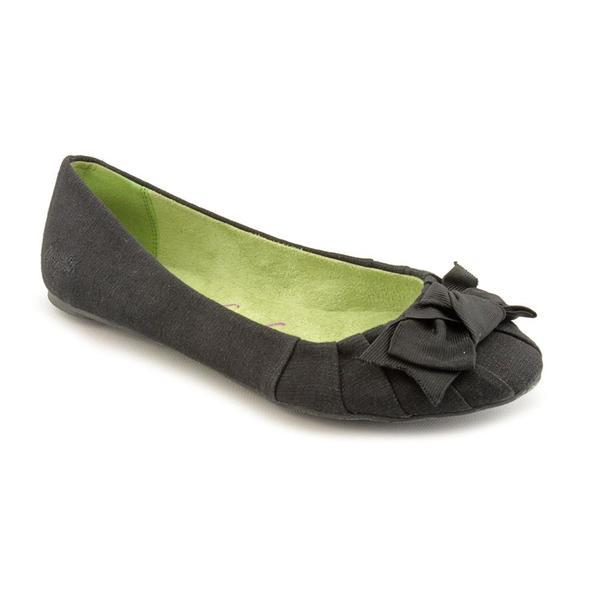Blowfish Women's 'Noodle' Basic Textile Casual Shoes (Size 8.5)