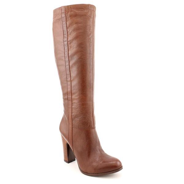 Nine West Women's 'Magic' Leather Boots