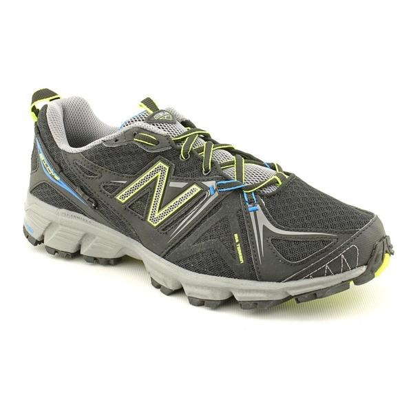 New Balance Men's 'MT610v2' Synthetic Athletic Shoe - Wide