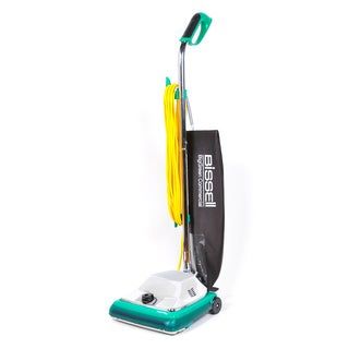 Bissell 17X33 Commercial ProBag Upright Vacuum Cleaner