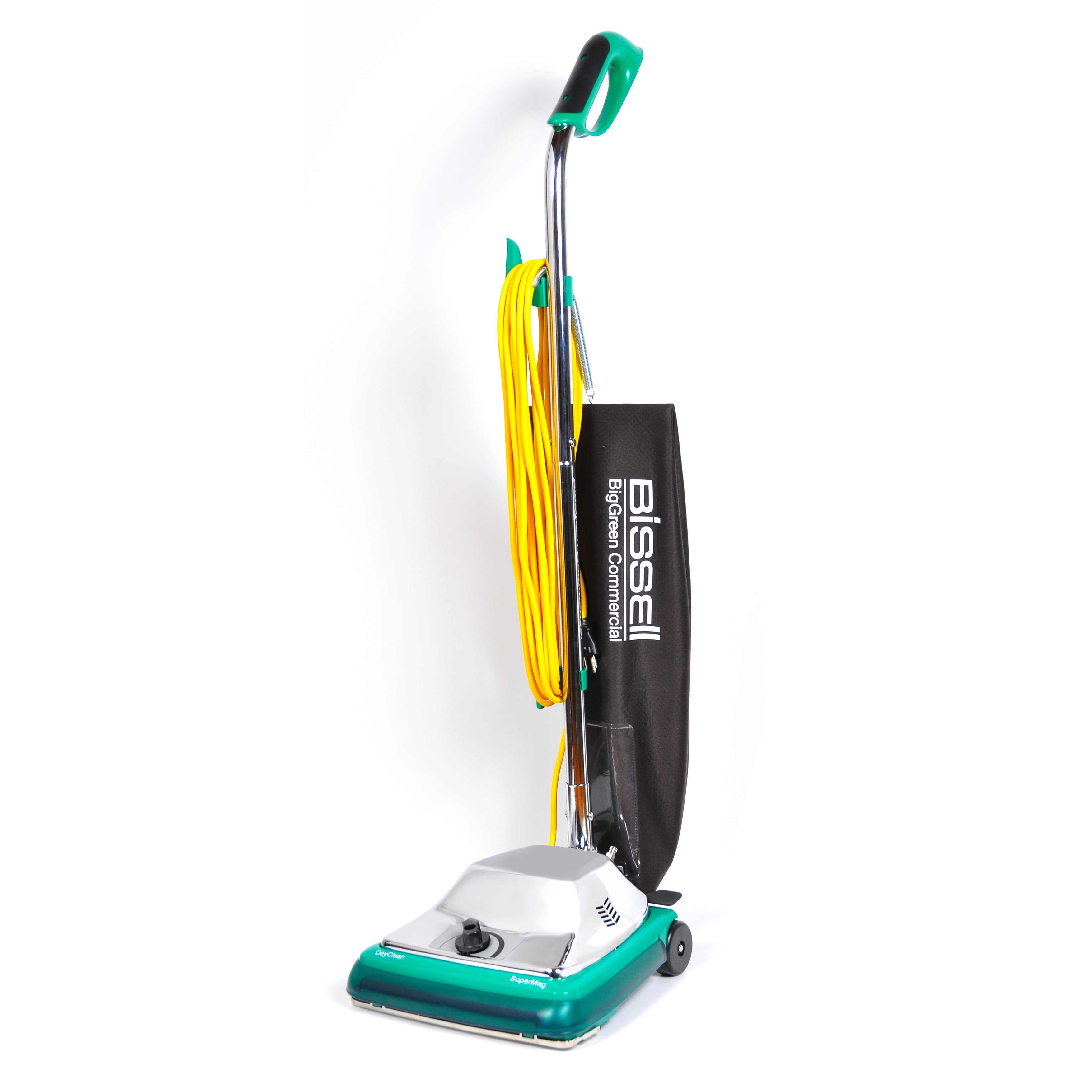 Bissell 17X37 Commercial ProShake Quiet Upright Vacuum Cl...