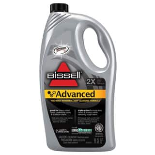 Bissell 52-ounce Advanced Formula Carpet Cleaner|https://ak1.ostkcdn.com/images/products/7735704/P15135985.jpg?impolicy=medium