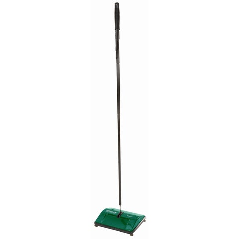 Bissell 52325 Commercial 6.5-inch Carpet Sweeper