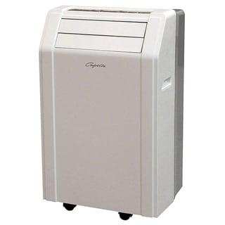 Comfort-Aire 10,000 BTU Portable Air Conditioning Unit