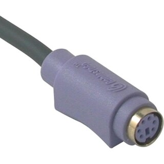 C2G 6ft Ultima PS/2 Keyboard Extension Cable