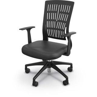Balt, Inc. Mid Back Fly Chair