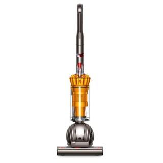 Dyson DC40 Multi Floor Upright Vacuum Cleaner (Refurbished)