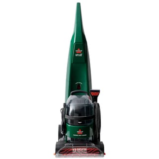 Bissell 66E1 Lift-Off Deep Cleaner