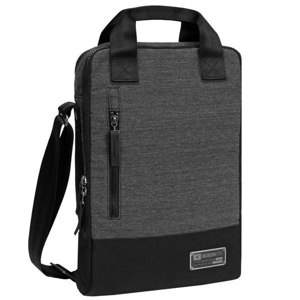 Ogio Covert 13-inch Laptop / Tablet Shoulder Tote