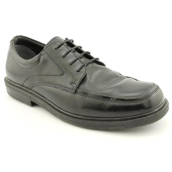 Nunn Bush Men's 'Emory' Leather Dress Shoes