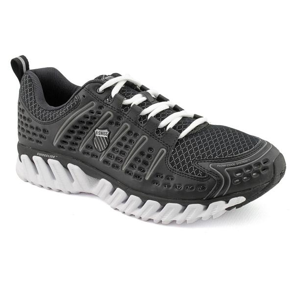 K Swiss Men's 'Blade Max Endure' Synthetic Athletic Shoe