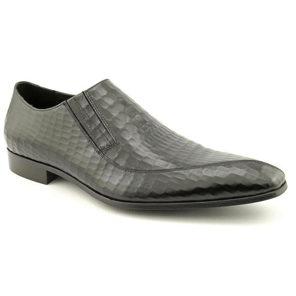 Kenneth Cole NY Men's 'Top Class' Leather Dress Shoes