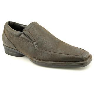 Kenneth Cole Reaction Men's 'Alternative Plan' Faux Leather Dress Shoes