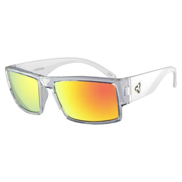 Ryders Men's 'Chops Xtal' Fashion Sunglasses