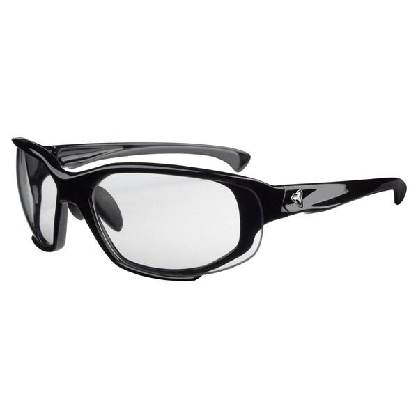 Ryders Men's Hijack Photo Sunglasses
