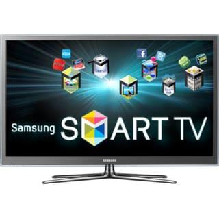 """Samsung PN64E8000 64"""" 3D 1080p Plasma TV - 16:9 - HDTV 1080p - 600 Hz"""