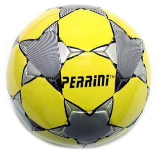 Indoor/ Outdoor Size-5 Soccer Ball