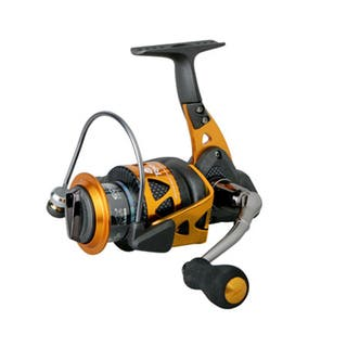 Okuma Trio High Speed Spinning Reel|https://ak1.ostkcdn.com/images/products/7741041/7741041/Okuma-Trio-High-Speed-Spinning-Reel-P15140533.jpg?impolicy=medium