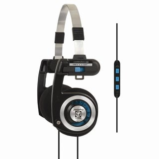 Koss Porta Pro KTC On-Ear Headphones